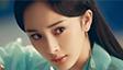 韩语版《三生三世十里桃花》神配音