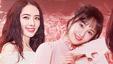 《女儿们的恋爱第二季》第11期:郑爽张恒晕车引发冷战(2019-11-14)