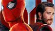 《蜘蛛侠:英雄远征》小蜘蛛对决熔融巨人[付费]