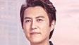 《如果岁月可回头》蒋欣被家暴?靳东帮其痛揍前夫被开瓢