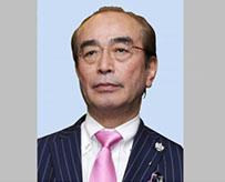 日本志村健因肺炎去世