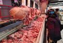 猪肉价格将会下降
