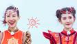 《妻子的浪漫旅行第四季》第11期:谢娜蔡少芬变草原爱神(2020-08-15)