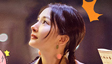《密室大逃脱第二季》第8期:饭店惊魂(下)(2020-08-19)